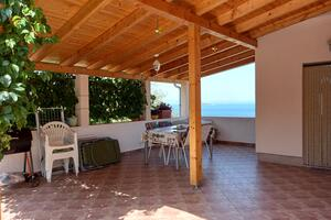 Apartments by the sea Sali, Dugi otok - 8117