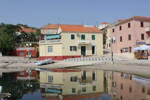 Apartments by the sea Sali (Dugi otok) - 8118