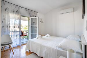 Apartmaji ob morju Sali, Dugi otok - 8119