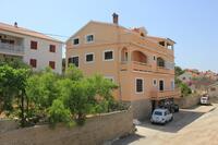 Апартаменты у моря Sali (Dugi otok) - 8121