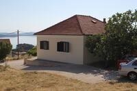 Apartments with a parking space Savar (Dugi otok) - 8127