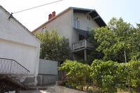 Apartments by the sea Zaglav (Dugi otok) - 8134