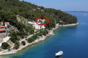 Apartments by the sea Sali (Dugi otok) - 8135