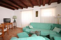 Дом для отдыха с парковкой Sali (Dugi otok) - 8138