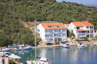 Apartments and Rooms - Zaglav (Dugi otok)