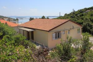Apartments by the sea Zaglav, Dugi otok - 8145