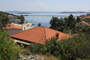 Apartments by the sea Zaglav, Dugi otok - 8146