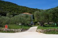 Apartments by the sea Luka (Dugi otok) - 8151