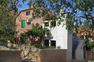 Apartments by the sea Sali, Dugi otok - 8156