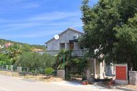 Apartments with a parking space Sali (Dugi otok) - 8172