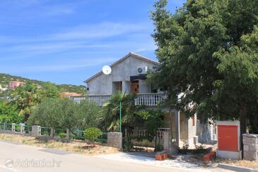 Sali, Dugi otok, Property 8172 - Apartments in Croatia.