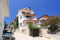 Apartments by the sea Sali (Dugi otok) - 8174
