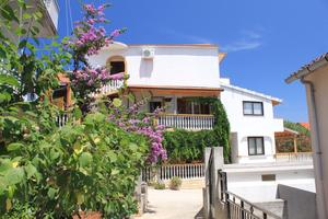 Apartments by the sea Sali, Dugi otok - 8174