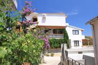 Apartmány u moře Sali (Dugi otok) - 8174