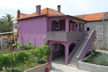 Sali, Dugi otok, Property 8178 - Apartments in Croatia.