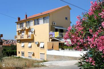 Preko, Ugljan, Property 8180 - Rooms in Croatia.