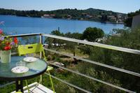 Apartments by the sea Luka (Dugi otok) - 8182