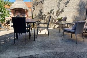 Apartamente pentru vacanțe Sali, Dugi otok - 8189