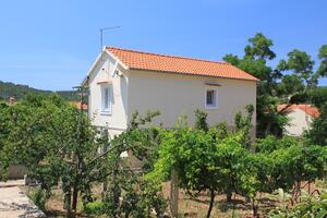 Holiday apartments Sali, Dugi otok - 8189