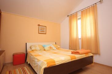 Kraj, Obývací pokoj v ubytování typu apartment, s klimatizací a WiFi.