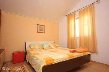 Kraj, Living room in the apartment, dostupna klima i WIFI.