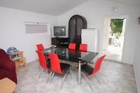 Rodinné apartmány u moře Preko (Ugljan) - 8232