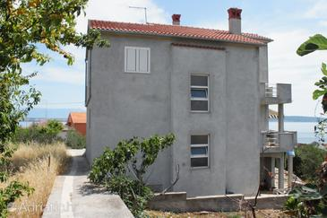 Kali, Ugljan, Property 8233 - Apartments in Croatia.