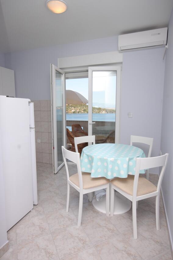 Ferienwohnung im Ort Kali (Ugljan), Kapazität 4+0 (1012476), Kali, Insel Ugljan, Dalmatien, Kroatien, Bild 2