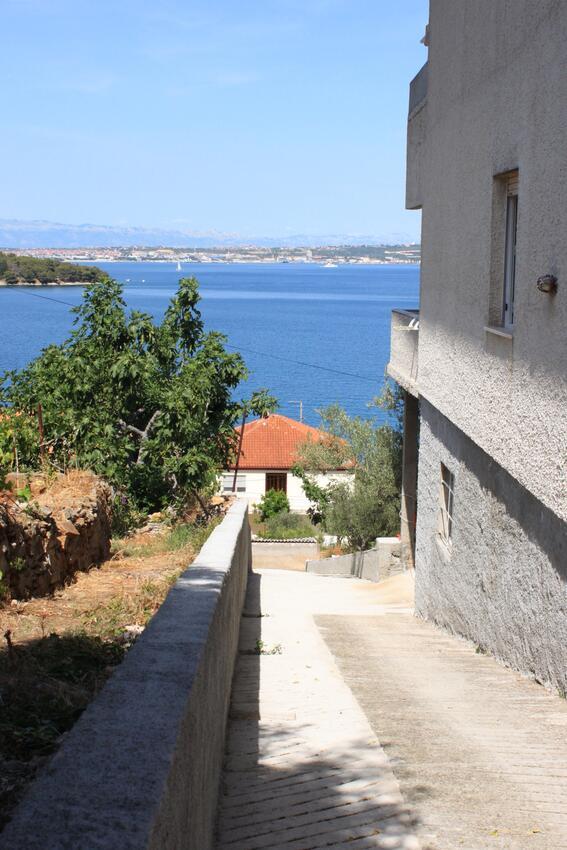 Ferienwohnung im Ort Kali (Ugljan), Kapazität 4+0 (1012476), Kali, Insel Ugljan, Dalmatien, Kroatien, Bild 16