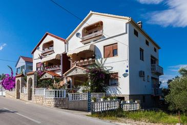 Kukljica, Ugljan, Property 8238 - Apartments in Croatia.