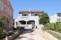 Apartmány u moře Banj (Pašman) - 8242