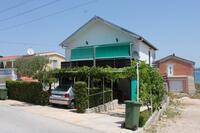 Апартаменты у моря Tkon (Pašman) - 8244