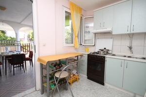 Appartamenti accanto al mare Kali (Ugliano - Ugljan) - 8250