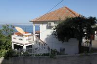 Apartmány u moře Kali (Ugljan) - 8250