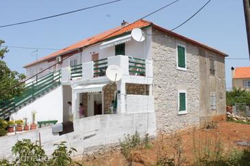 Kali, Ugljan, Property 8269 - Apartments by the sea.