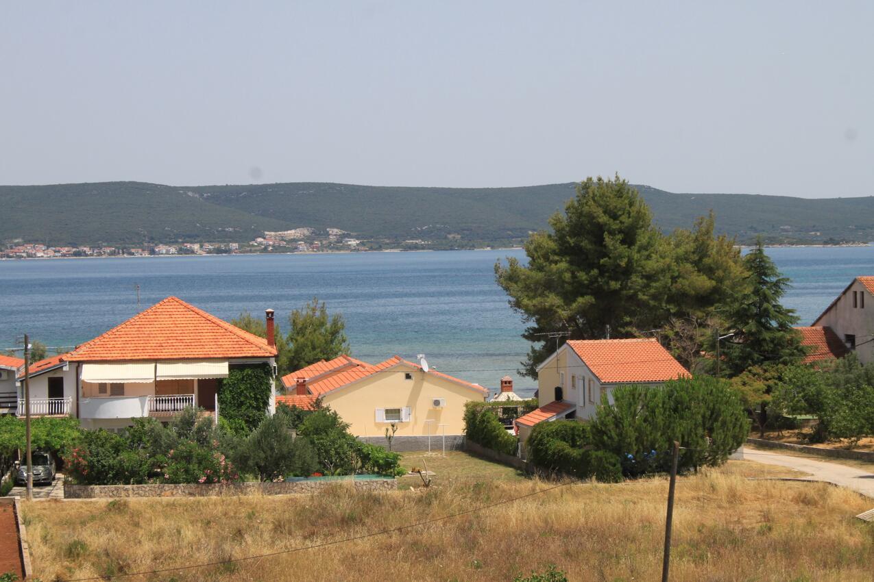 Ferienwohnung im Ort Neviane (Paaman), Kapazität 4+1 (2039207), Nevidane, Insel Pasman, Dalmatien, Kroatien, Bild 13