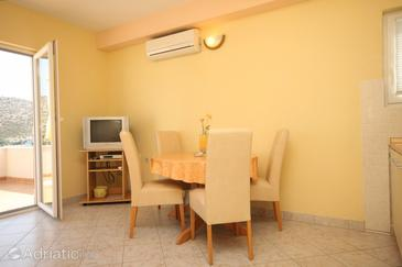Dining room    - A-8280-a