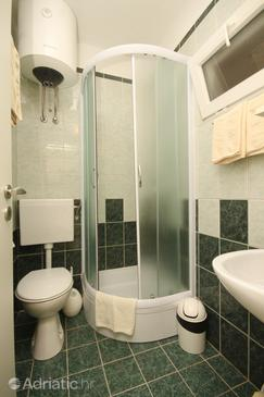 Bathroom    - AS-8280-a