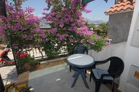 Апартаменты у моря Сплит - Split - 8291