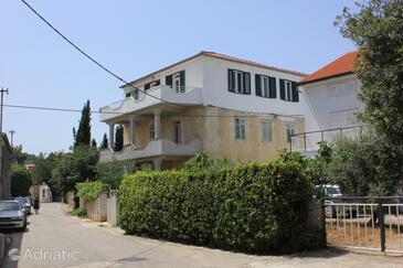 Preko, Ugljan, Объект 8292 - Апартаменты вблизи моря.