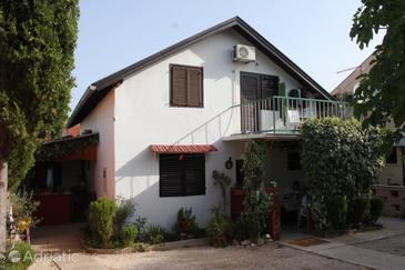 Ždrelac, Pašman, Property 8305 - Apartments in Croatia.