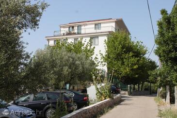 Mrljane, Pašman, Property 8311 - Apartments in Croatia.