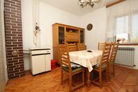 Apartments by the sea Kali (Ugljan) - 8319
