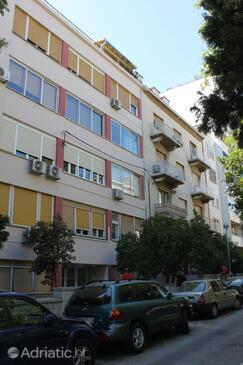 Split, Split, Property 8328 - Apartments with pebble beach.