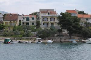 Apartments by the sea Grebaštica (Šibenik) - 8333