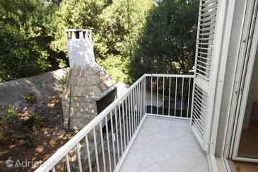 Balcony    - A-8337-d
