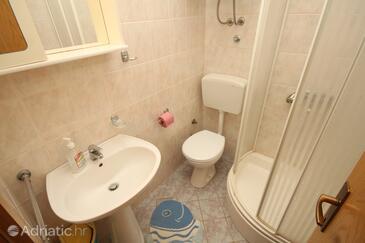 Bathroom    - A-8337-d