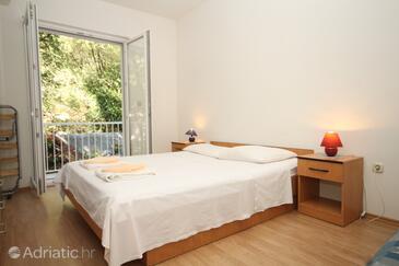 Bedroom    - A-8337-d