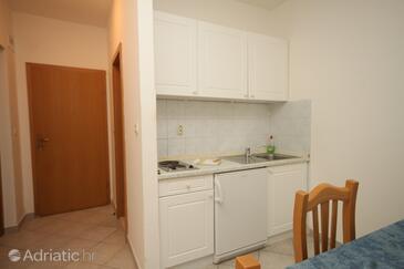 Kitchen    - A-8337-d