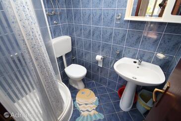 Bathroom    - A-8337-e